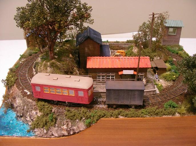阪神 鉄道模型フェスティバル_a0066027_18193595.jpg