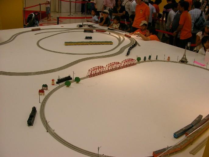 阪神 鉄道模型フェスティバル_a0066027_18194916.jpg