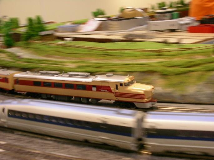 阪神 鉄道模型フェスティバル_a0066027_18205079.jpg