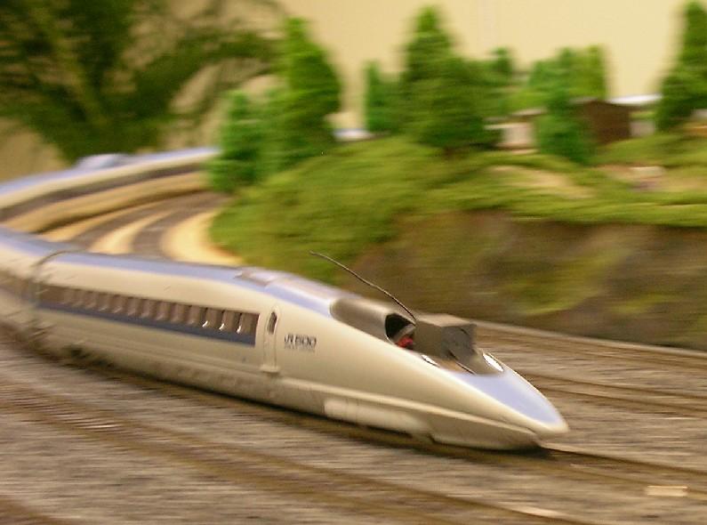阪神 鉄道模型フェスティバル_a0066027_18212571.jpg