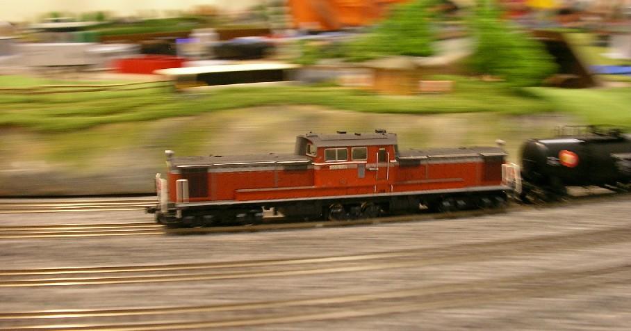 阪神 鉄道模型フェスティバル_a0066027_1821616.jpg