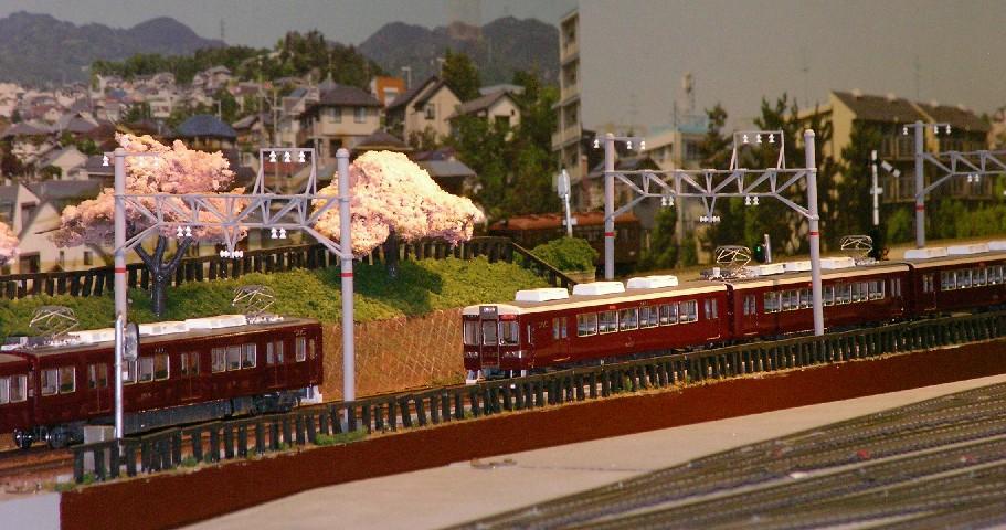 阪急鉄道模型フェスティバル_a0066027_775456.jpg