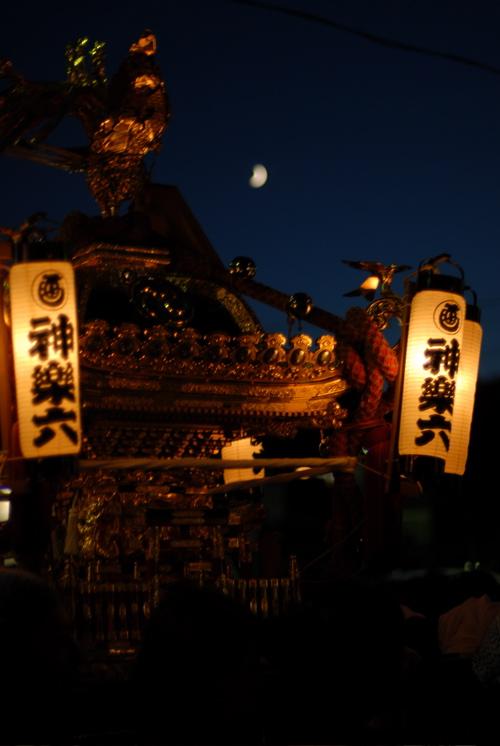 赤城の秋祭り_a0006744_22233482.jpg