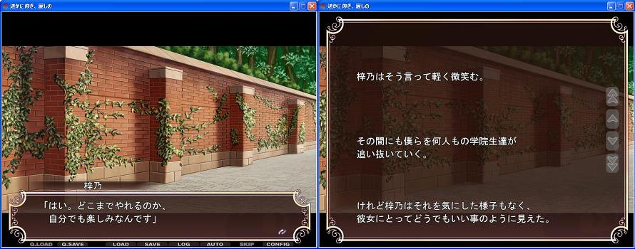 f0054345_1124750.jpg