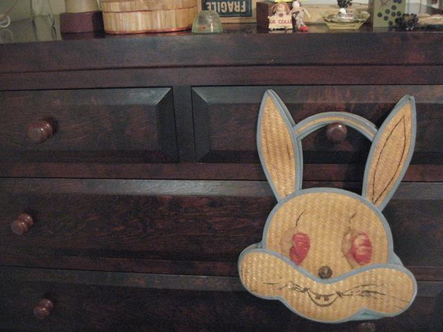 ウサギのバック_d0101846_7222227.jpg