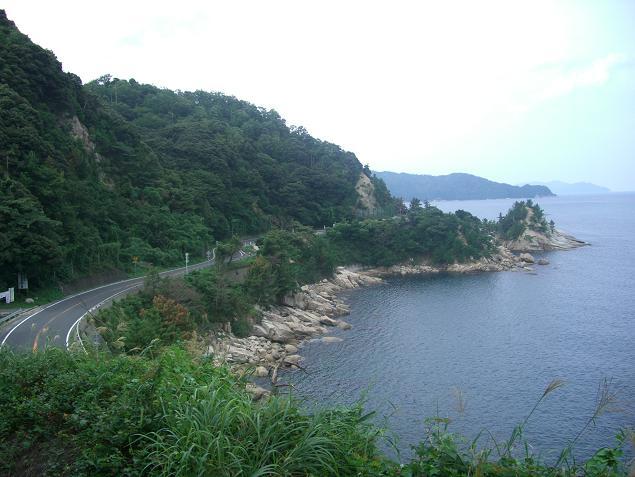 夏合宿2007(前編)_e0081247_115484.jpg