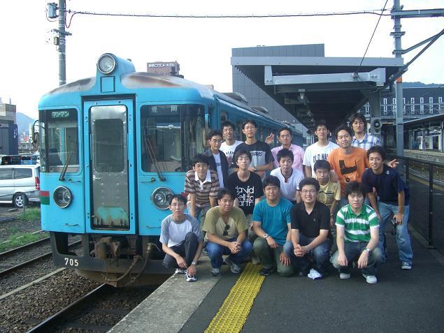 夏合宿2007(前編)_e0081247_1156124.jpg