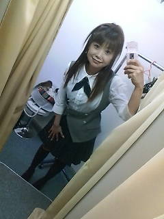 f0051948_026271.jpg
