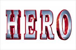 【劇場映画】 HERO_c0031157_20252997.jpg