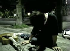 myspace!!更新  フウサワシュンスケ_b0048882_3443283.jpg