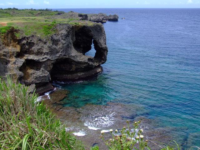 沖縄で見たもの その23_c0118393_17185689.jpg