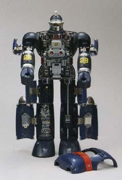 b0099994_1623093.jpg