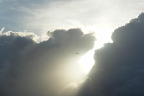 空を見上げりゃ…_c0049299_1374680.jpg