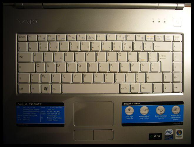 ■キーボード配列(フランス)-その2-_a0008105_20423967.jpg