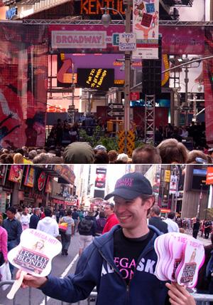 ブロードウェイ・オン・ブロードウェイ(Broadway on Broadway)_b0007805_11353636.jpg
