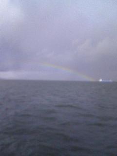 三河湾で船釣り!_b0105711_21595919.jpg