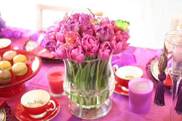 2月のテーブルセッテイング_b0093830_20101925.jpg