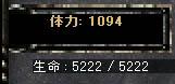 f0044936_21423125.jpg
