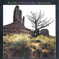 Whiskey by New Riders of the Purple Sage_f0147840_21275978.jpg