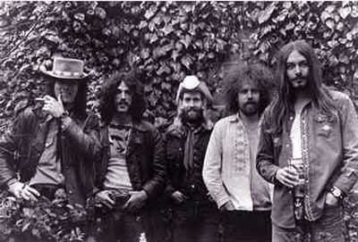 Whiskey by New Riders of the Purple Sage_f0147840_22413374.jpg