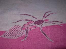 蜘蛛、出来上がる_c0133854_200461.jpg