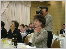 宅建リトルリーグ~テナント発表会_f0099455_154918.jpg