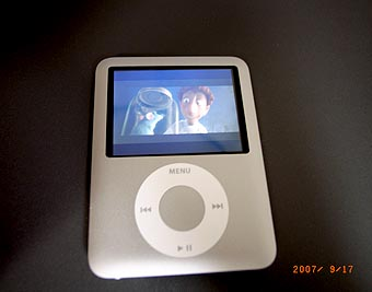 iPod nano_b0038585_1022945.jpg