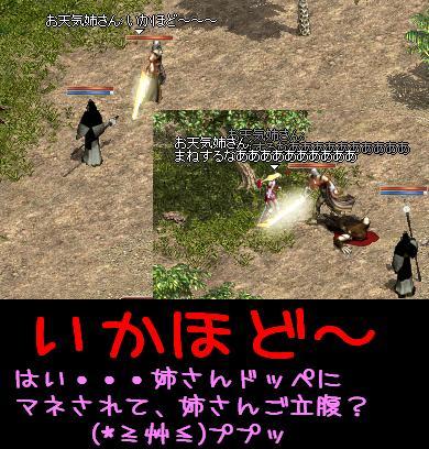 f0072010_19423043.jpg