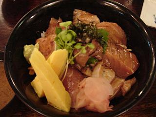 魚河岸丸天_c0025217_82739.jpg