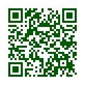 f0106929_1659631.jpg