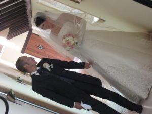 感謝の結婚式。_c0043737_17294884.jpg