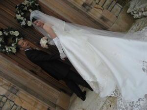 感謝の結婚式。_c0043737_17442373.jpg