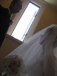 感謝の結婚式。_c0043737_18141592.jpg