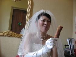 感謝の結婚式。_c0043737_18182038.jpg