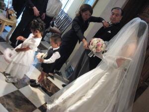 感謝の結婚式。_c0043737_1820491.jpg