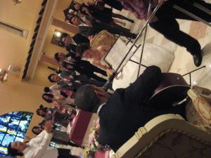 感謝の結婚式。_c0043737_18433454.jpg