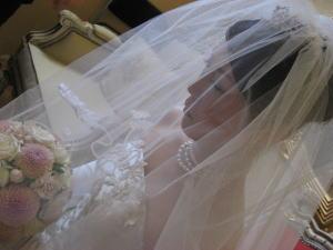 感謝の結婚式。_c0043737_1871972.jpg
