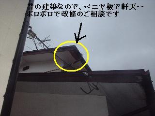 f0031037_1745432.jpg