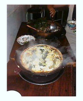 「食と音楽の祭典」のご報告♪ 音楽編_a0083140_1214779.jpg