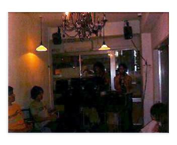 「食と音楽の祭典」のご報告♪ 音楽編_a0083140_1245234.jpg