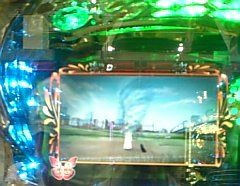 c0025593_16493659.jpg