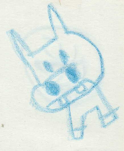 牛乳ギャラリー8_b0040798_0115715.jpg