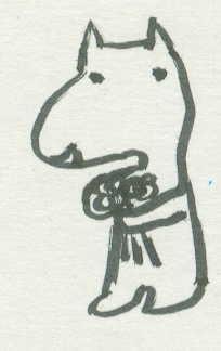 牛乳ギャラリー11_b0040798_0271530.jpg
