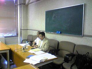 愛知県議・名古屋市議に政務調査費透明化を求める申し入れ_d0011701_1121296.jpg