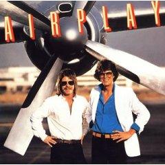 Airplay 「Airplay」(1980)_c0048418_0301718.jpg