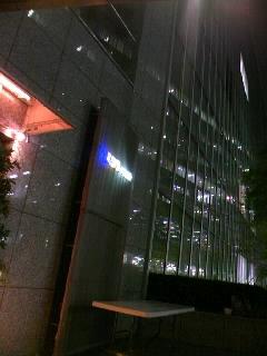 晩ご飯_c0075725_18453521.jpg