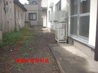 f0031037_1324351.jpg