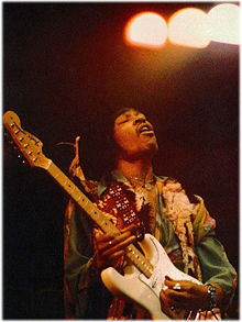 In Memory of Jimi Hendrix_f0002755_22292950.jpg