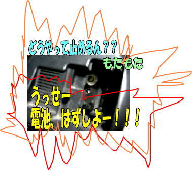 f0082367_15371184.jpg