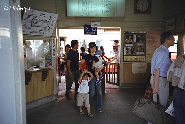 Sep  19  (wed)  ~ 小湊鉄道物語 7_f0139991_21305121.jpg